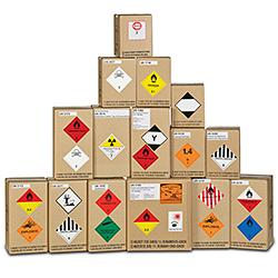 GBOX Standard – UN Gefahrgutkartons mit 4G / 4GV Zulassung. 26 Größen direkt ab Lager verfügbar. Gefahrgutverpackungen / Industrieverpackungen von ALEX BREUER im Onlineshop kaufen