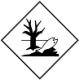Gefahrgutetiketten / Gefahrgutaufkleber / Gefahrzettel UMWELTGEFAHR. Für Kennzeichnung von Gefahrgutverpackungen > ALEX BREUER Onlineshop kaufen