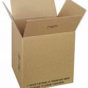 GBOX Standard Gefahrgutkartons. Gefahrgutverpackungen / Industrieverpackungen von ALEX BREUER im Onlineshop kaufen