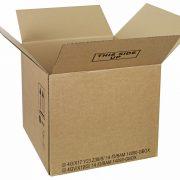GBOX Standard Gefahrgutkartons 93854. Gefahrgutverpackungen / Industrieverpackungen von ALEX BREUER im Onlineshop