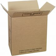 GBOX Standard Gefahrgutkartons 93855. Gefahrgutverpackungen / Industrieverpackungen von ALEX BREUER im Onlineshop