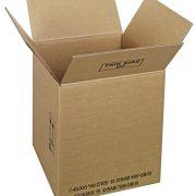 GBOX Standard Gefahrgutkartons 93903. UN-Gefahrgutverpackungen / Industrieverpackungen von ALEX BREUER im Onlineshop