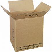 GBOX Standard Gefahrgutkartons 94186. UN-Gefahrgutverpackungen / Industrieverpackungen von ALEX BREUER im Onlineshop