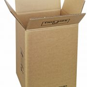 GBOX Standard 4G Gefahrgutkartons 94386. Gefahrgutverpackungen / Industrieverpackungen von ALEX BREUER im Onlineshop