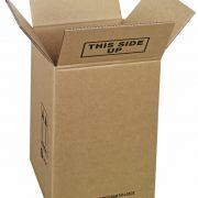 94586 GBOX 4G Gefahrgutkarton. Gefahrgutverpackungen / Industrieverpackungen von ALEX BREUER