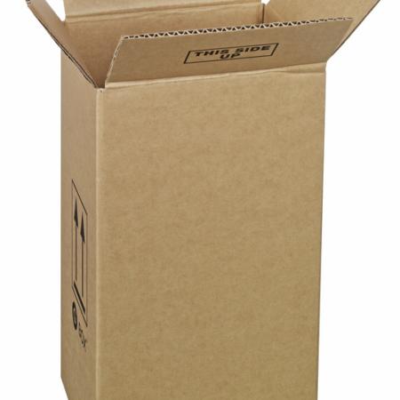 94786 GBOX 4G Gefahrgutkartons. Gefahrgutverpackungen 200 x 180 x 360 mm im Onlineshop kaufen