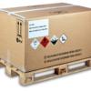 GBOX Gefahrgutkarton passend zur Europalette. Gefahrgutverpackungen / Industrieverpackungen von ALEX BREUER im Onlineshop