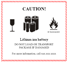 gefahrgutetikett-lithium-ion-battery-label-7elb
