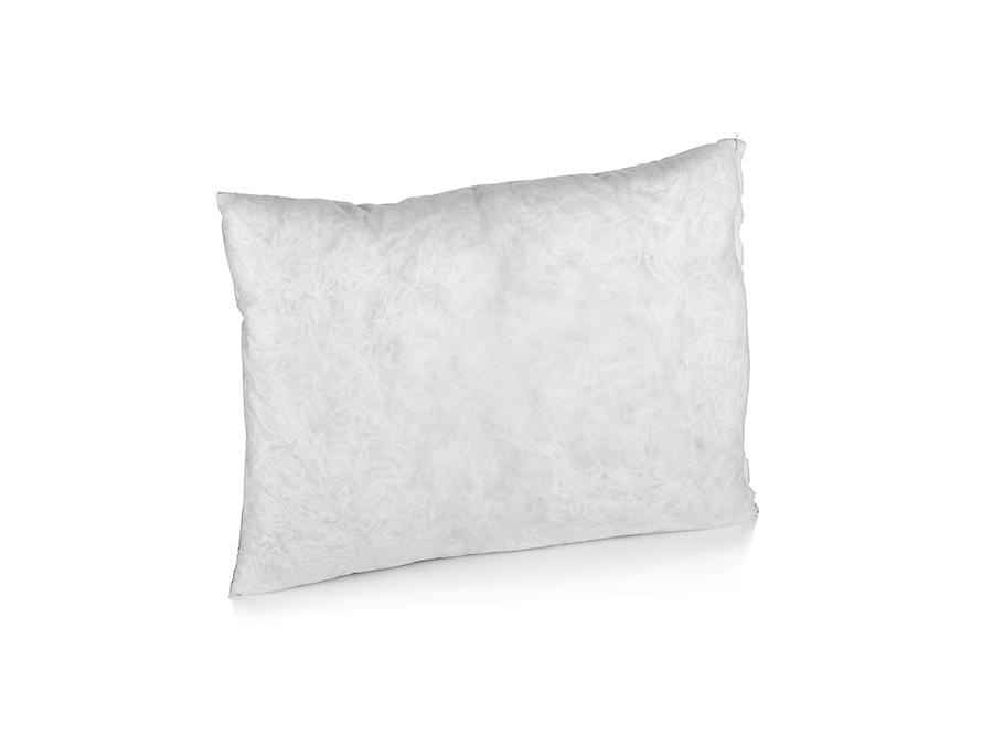 Cirrux Glasfaserkissen Größe M
