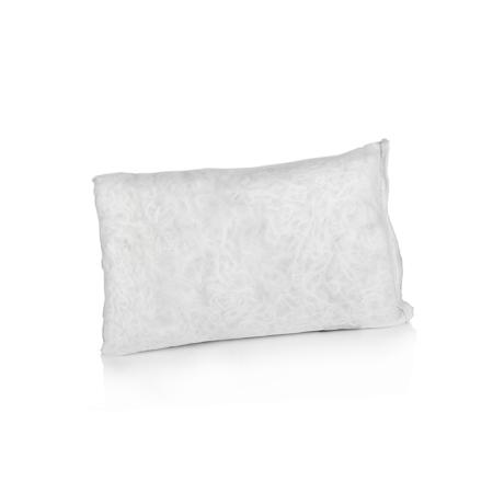 CIRRUX Polstermaterial Glasfaserkissen S für Gefahrgutverpackungen / Industrieverpackungen beim Versand von Lithiumbatterien (Gefahrgutklasse 9) von ALEX BREUER im Onlineshop kaufen