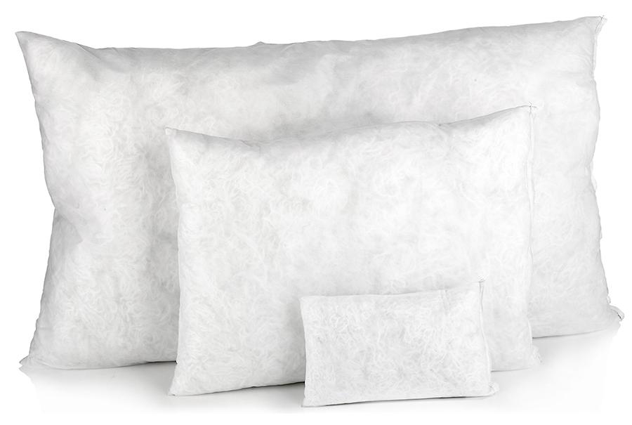 CIRRUX Polstermaterial Glasfaserkissen für Gefahrgutverpackungen / Industrieverpackungen beim Versand von Lithiumbatterien (Gefahrgutklasse 9) von ALEX BREUER im Onlineshop kaufen