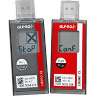 Temperaturlogger. Zubehör für Gefahrgutverpackungen. Sehr hilfreich bei z.B. THERMO GBOX 650 Gefahrgutkartons / Isolierverpackung für den Versand gefährlicher Stoffe Gefahrgutklasse 6.2