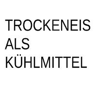 Hinweis TROCKENEIS ALS KÜHLMITTEL. Passend zur THERMO GBOX 650. Gefahrgutkarton als Isolierverpackung für den thermisch kontrollierten Transport von gefährlichen Stoffe Gefahrgutklasse 6.2 - Gefahrgutverpackungen / Industrieverpackungen im Onlineshop kaufen