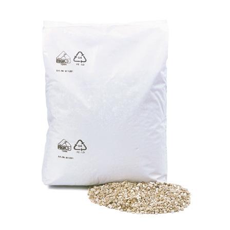 Vermiculit© / Absorbtionsmaterial für Gefahrgutverpackungen / Gefahrgutkartons by ALEX BREUER. Jetzt in Onlineshop kaufen