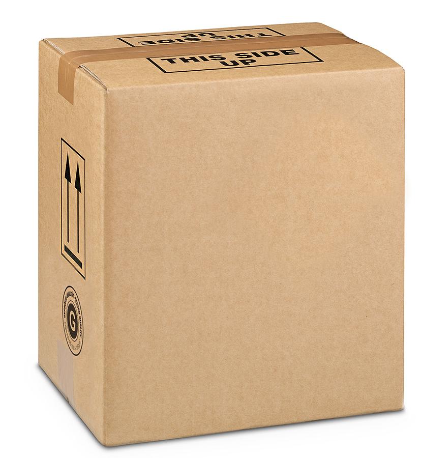 GBOX LQ Gefahrgutkartons – Gefahrgutverpackungen / Industrieverpackungen. Dazu Gefahrgutetiketten für alle Gefahrgutklassen. Jetzt im Onlineshop kaufen