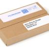 UN 3480 Gefahrgutkarton – Vorschriftsmäßiger Versand mit Gefahrgutverpackungen / Industrieverpackungen für Lithiumbatterien. Jetzt im Onlineshop kaufen