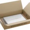 GBOX Extra für Lithiumbatterien in Notebookgröße